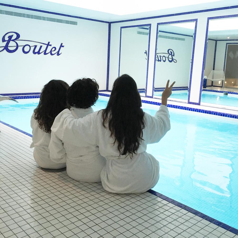 hotel-boutet-paris-4