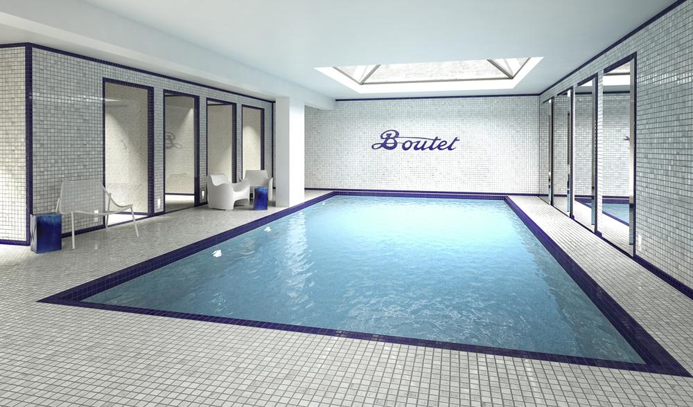 hotel-boutet-paris-5