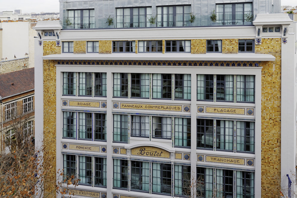 hotel-boutet-paris-6