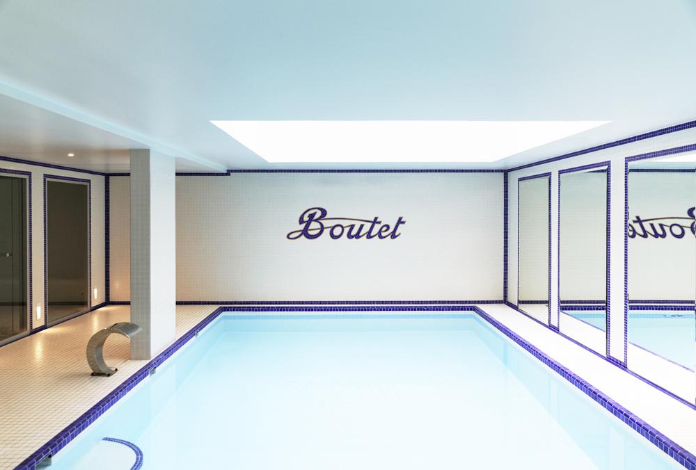 hotel-boutet-paris-8
