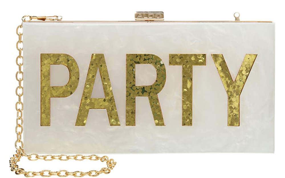 pochette-party-aldo
