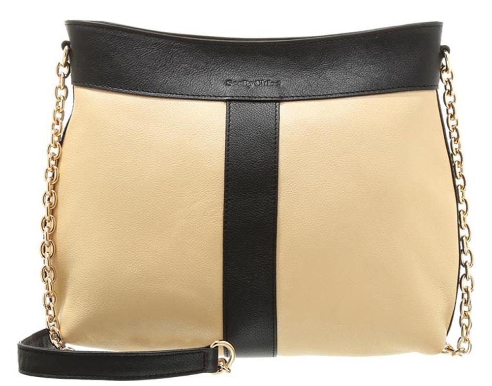 sac-see-by-chloe-bag