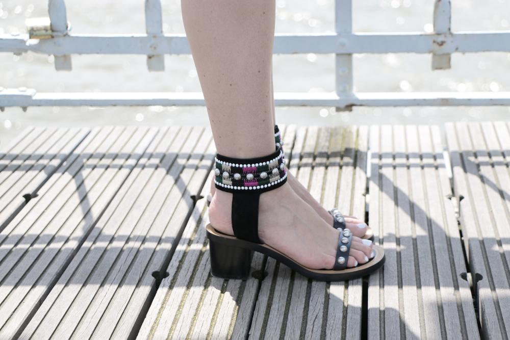 sandales-joss-isabel-marant