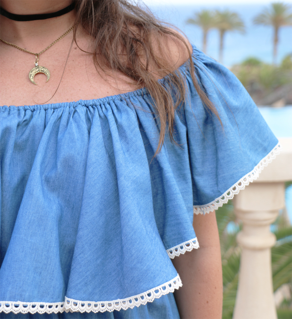 choker-necklace-missguided