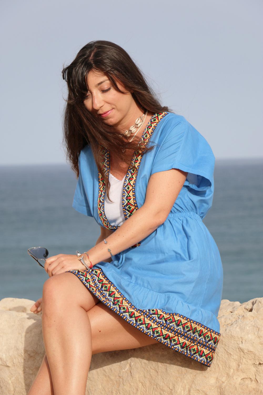 dress-robe-shein-5
