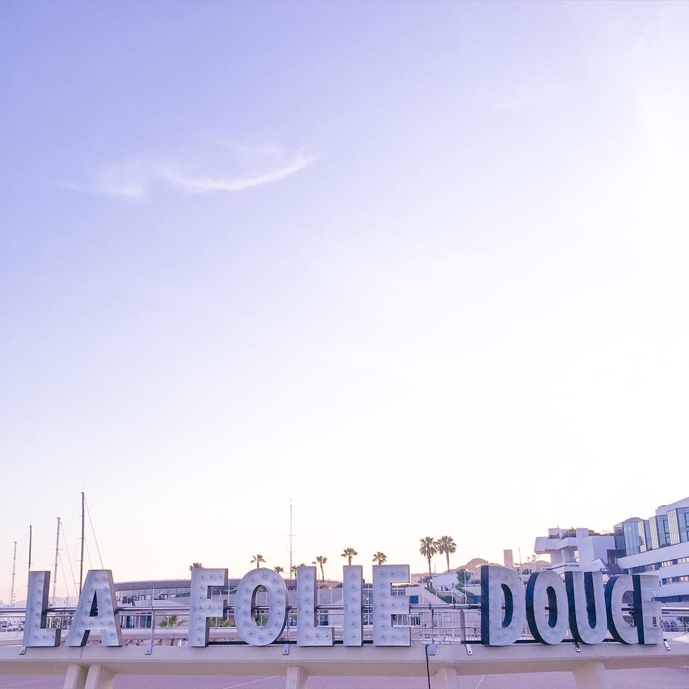 folie-douce-cannes-7