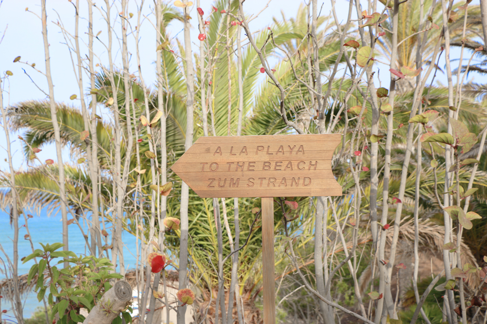 r2-rio-calma-fuerteventura