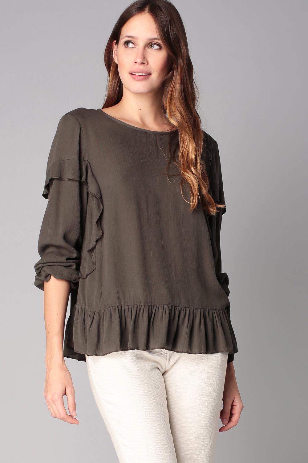 blouse-vero-moda