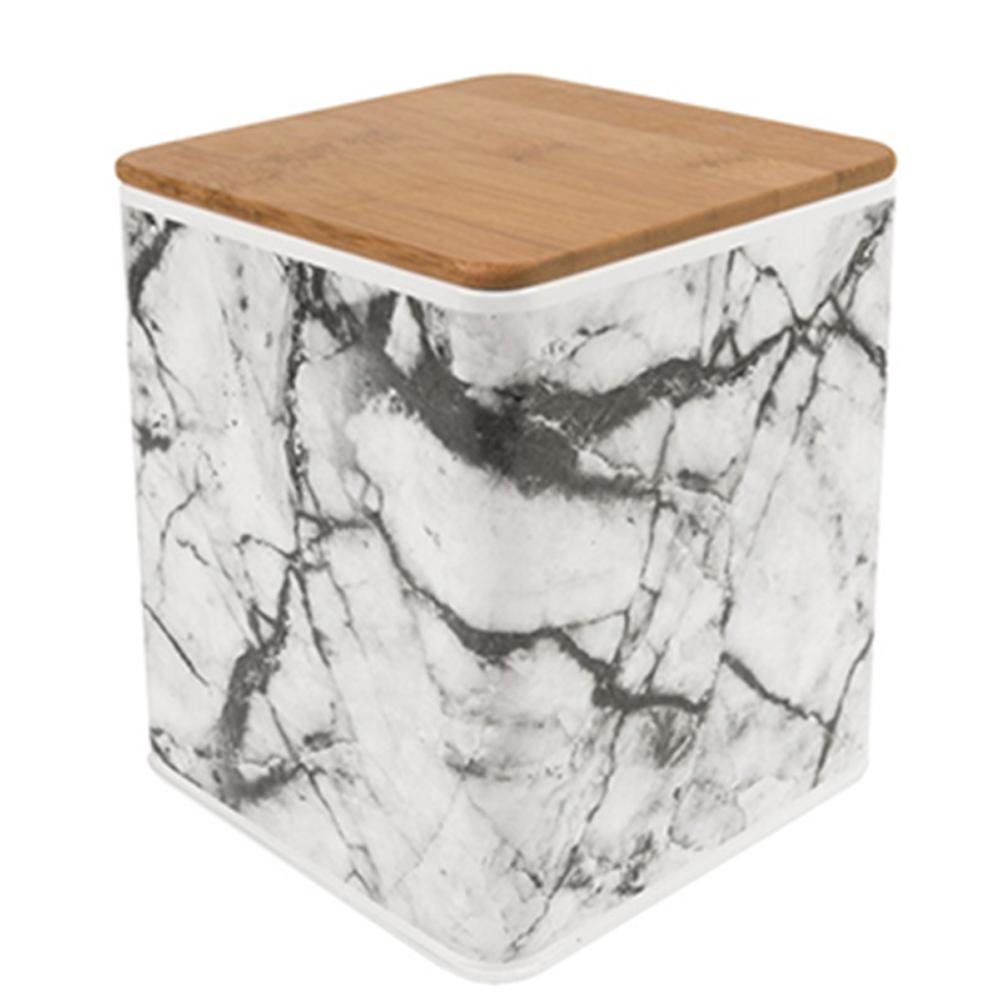 boite-marbre-presnt-time