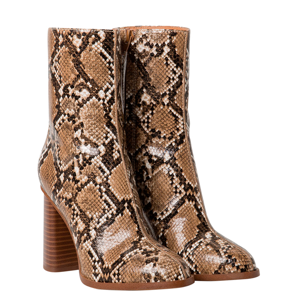 boots-mango
