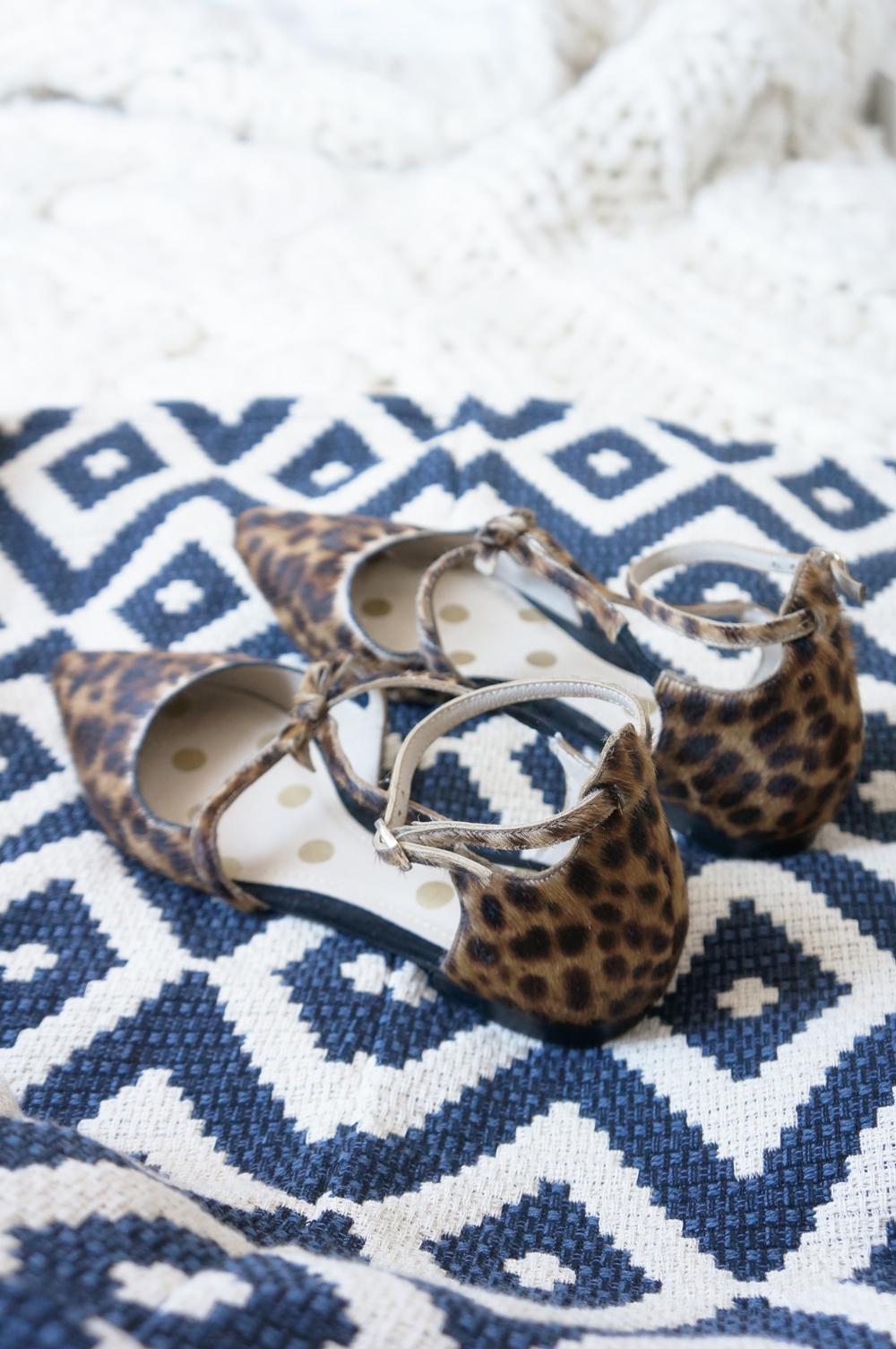 chaussures-plates-boden-leopard-1
