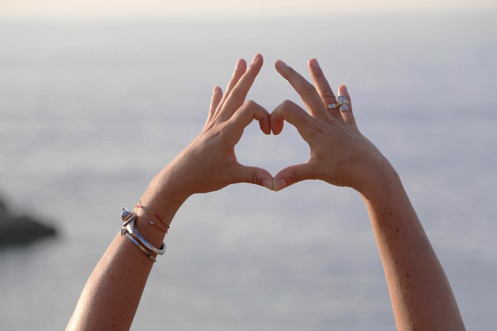ile-rousse-corse-heart