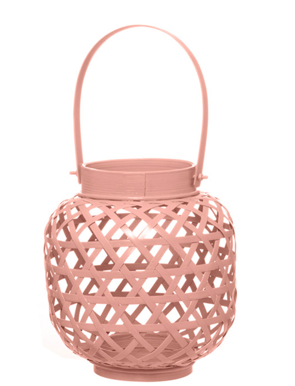 lanterne-bambou-present-time