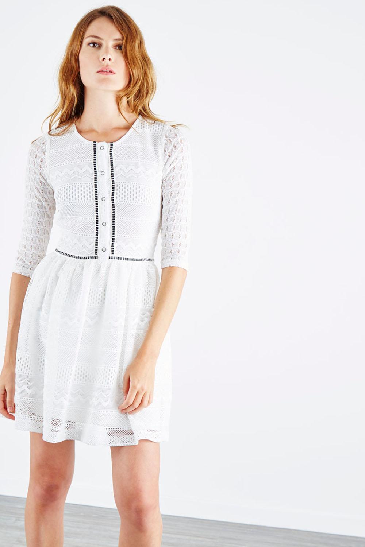 robe-la-petite-francaise