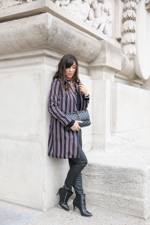 multicolor-striped-lapel-pockets-long-blazer-shein-1