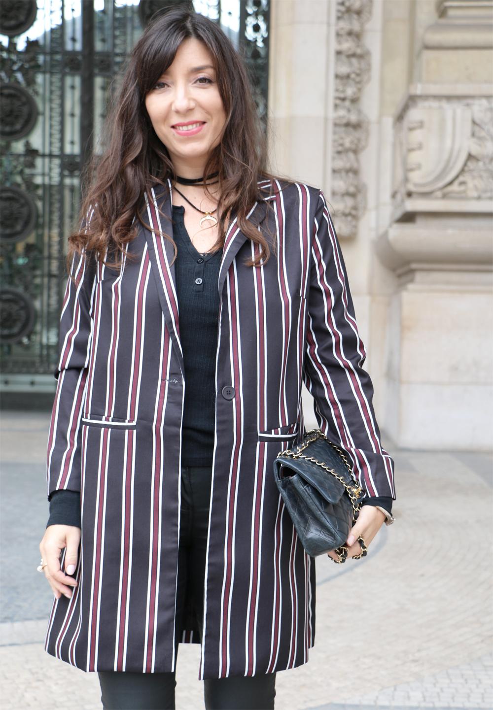 multicolor-striped-lapel-pockets-long-blazer-shein-2