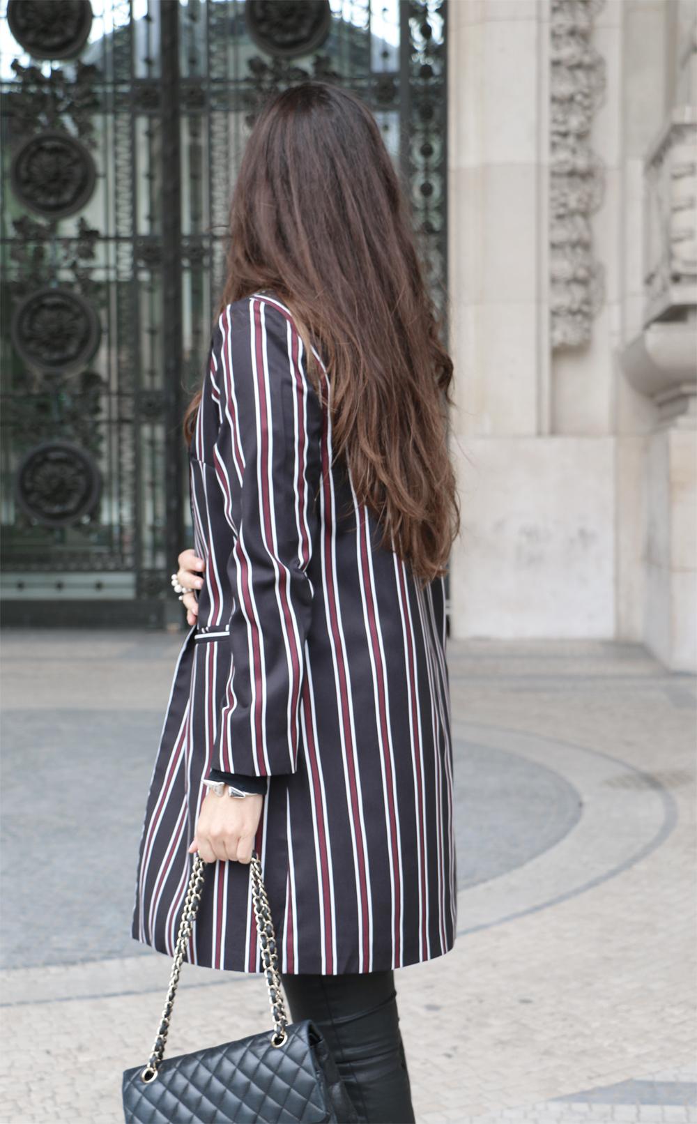 multicolor-striped-lapel-pockets-long-blazer-shein-3