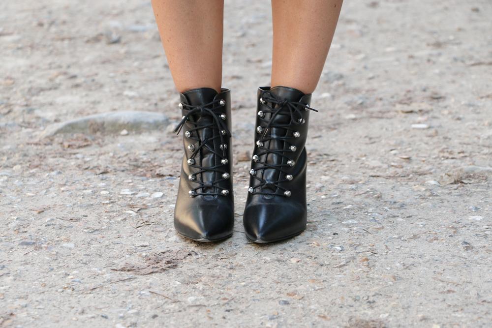 boots-puzzle-san-marina-2