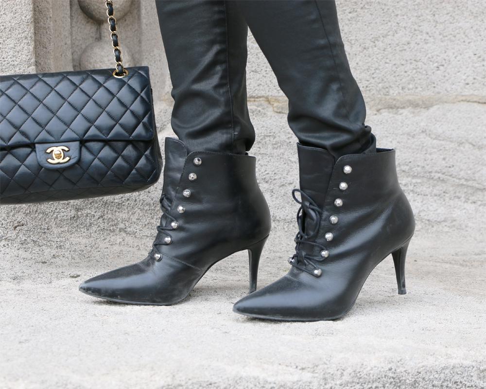 boots-puzzle-san-marina-marieluvpink