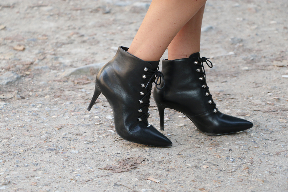 boots-puzzle-san-marina