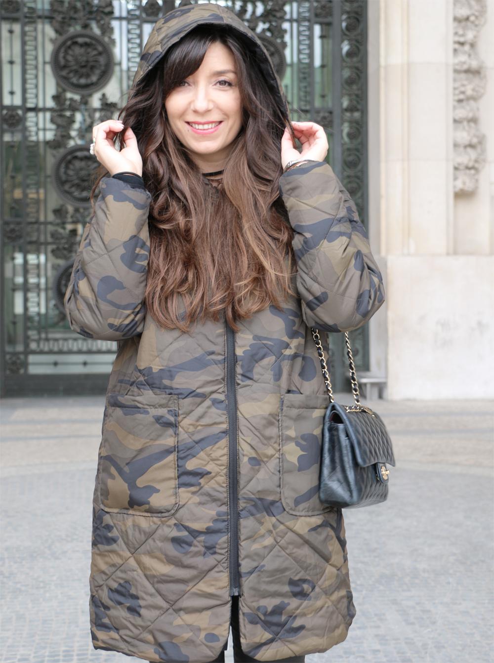 manteau-padding-reversible-doudoune-camouflage-5