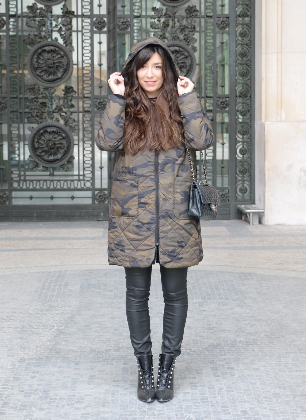 manteau-padding-reversible-doudoune-camouflage-7