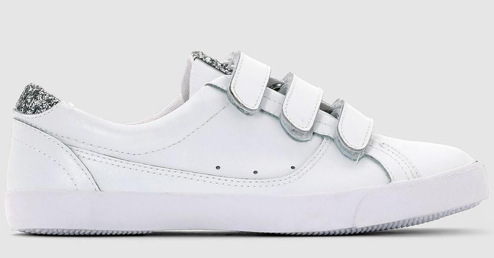 sneakers-r-edition-la-redoute
