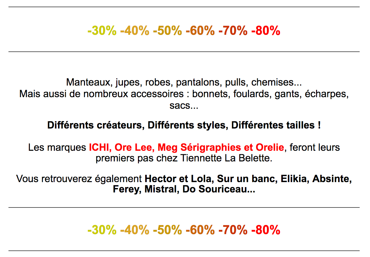 vente-presse-createurs-paris-novembre-2016-1
