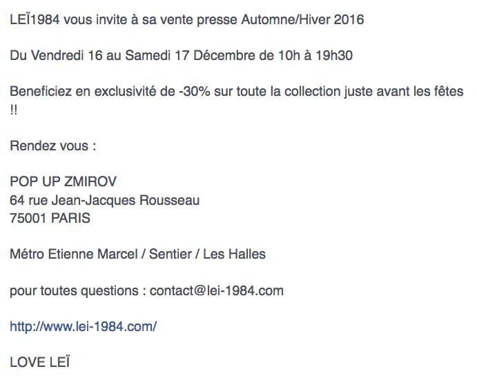 vente-presse-lei1984-decembre-2016-1