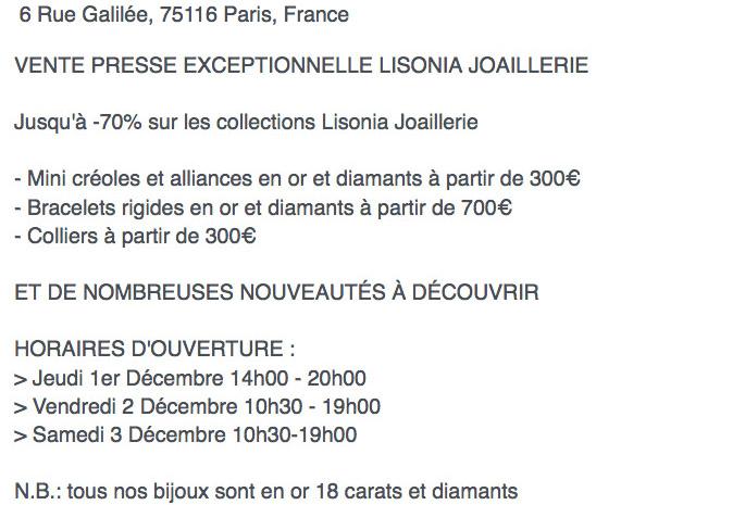vente-presse-lisonia-joaillerie-decembre-2016-2