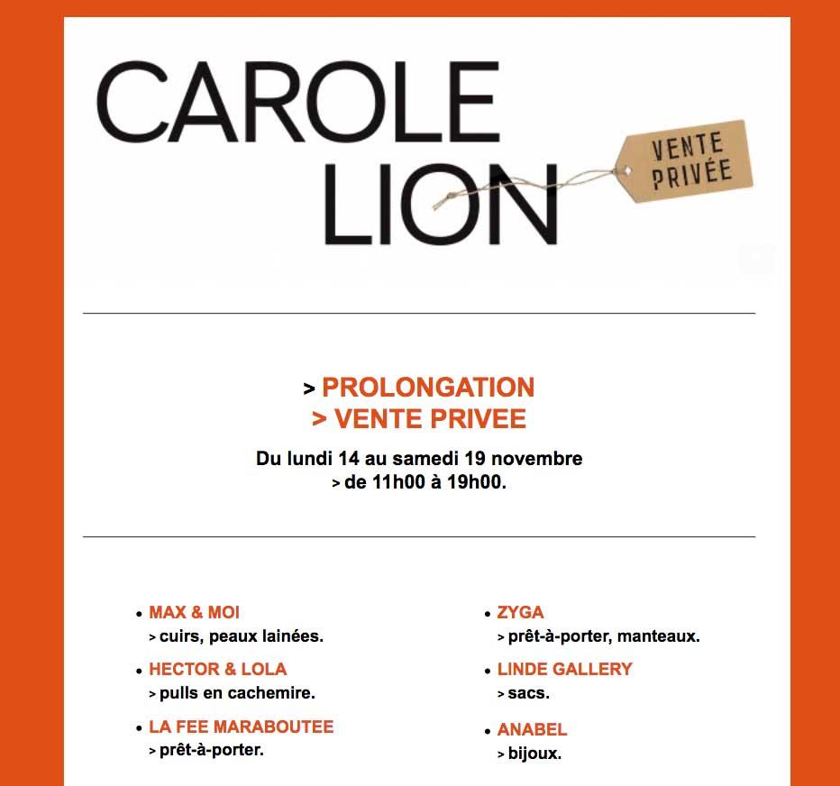 vente-presse-carole-lion-novembre-2016