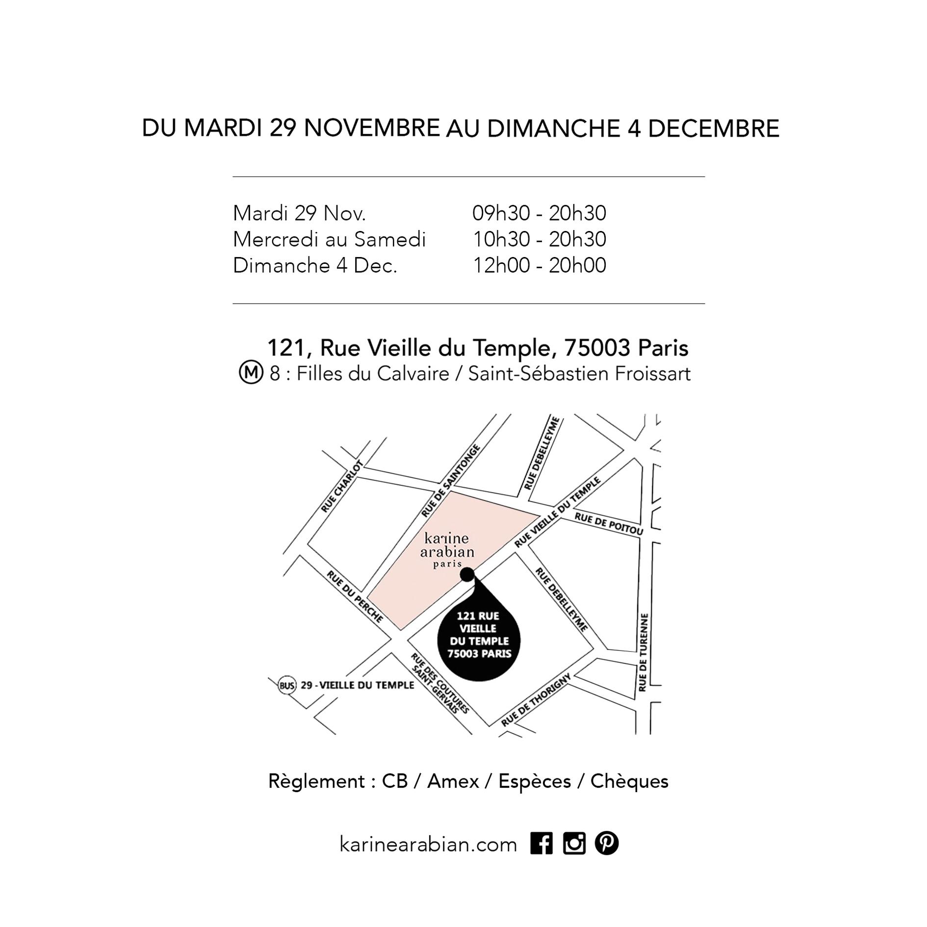 vente-presse-karine-arabian-novembre-2016
