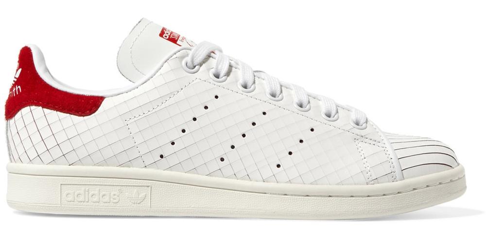 baskets-stan-smith-adidas