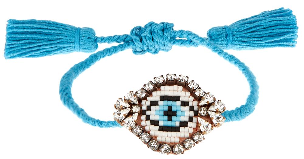 bracelet-devil-eye-shourouk