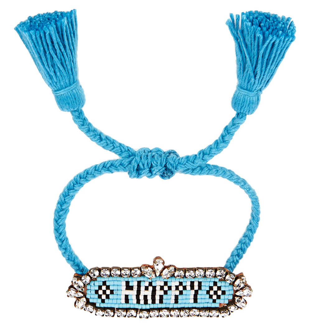 bracelet-happy-shourouk