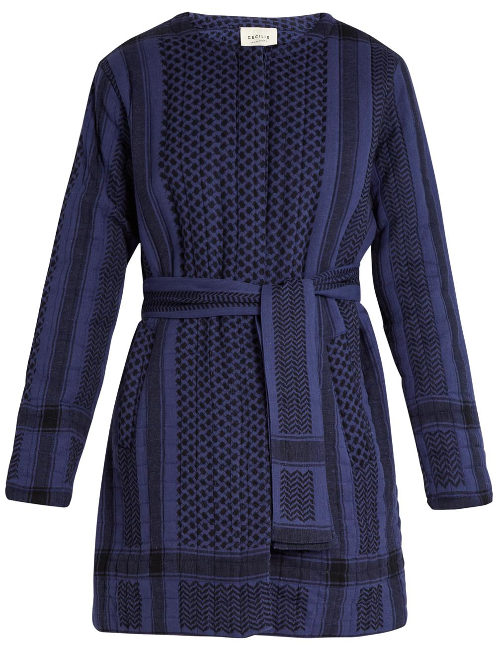 manteau-cecilie-copenhagen