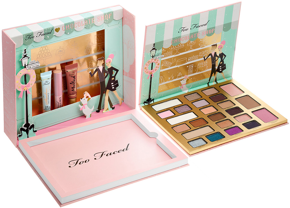 too-faced-chocolate-shop