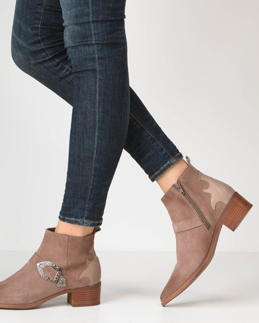 boots-bronx-2