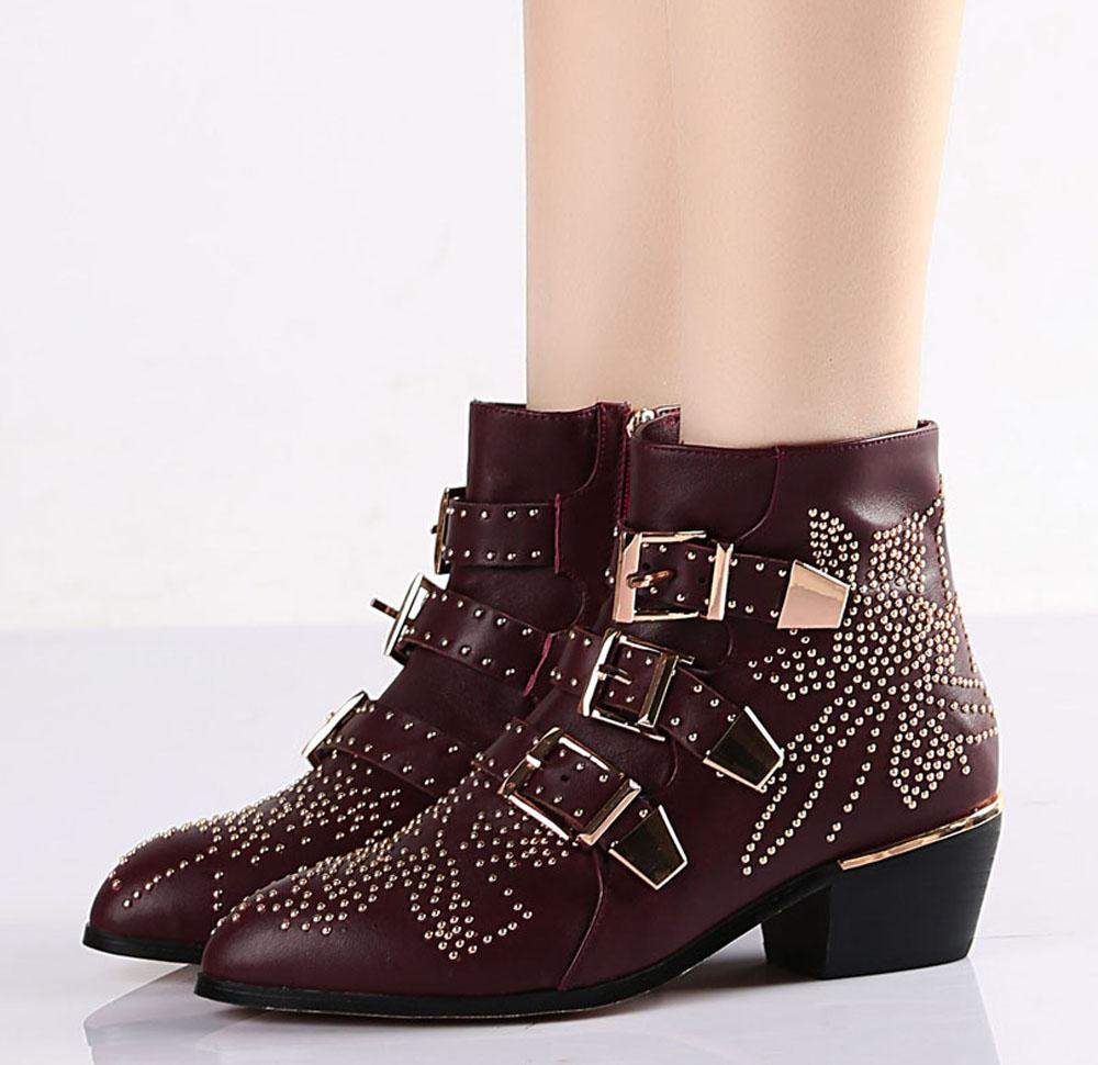 boots-chloe-susanna-like