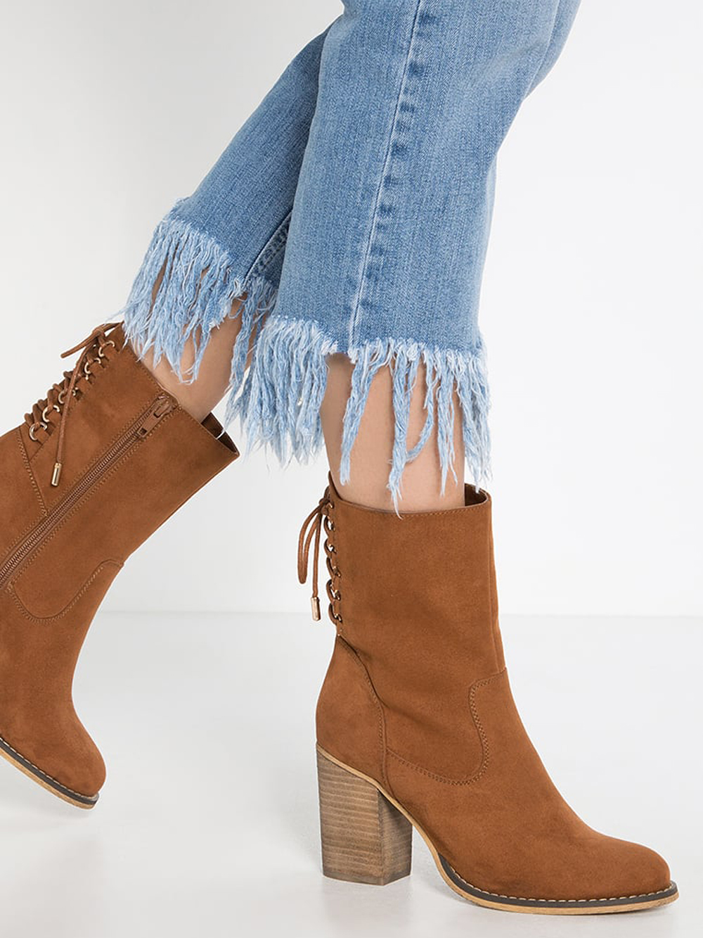 boots-even-and-odd