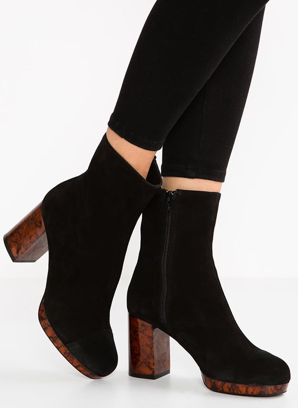 boots-free-people-2