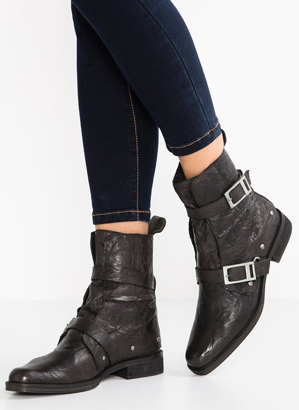 boots-free-people