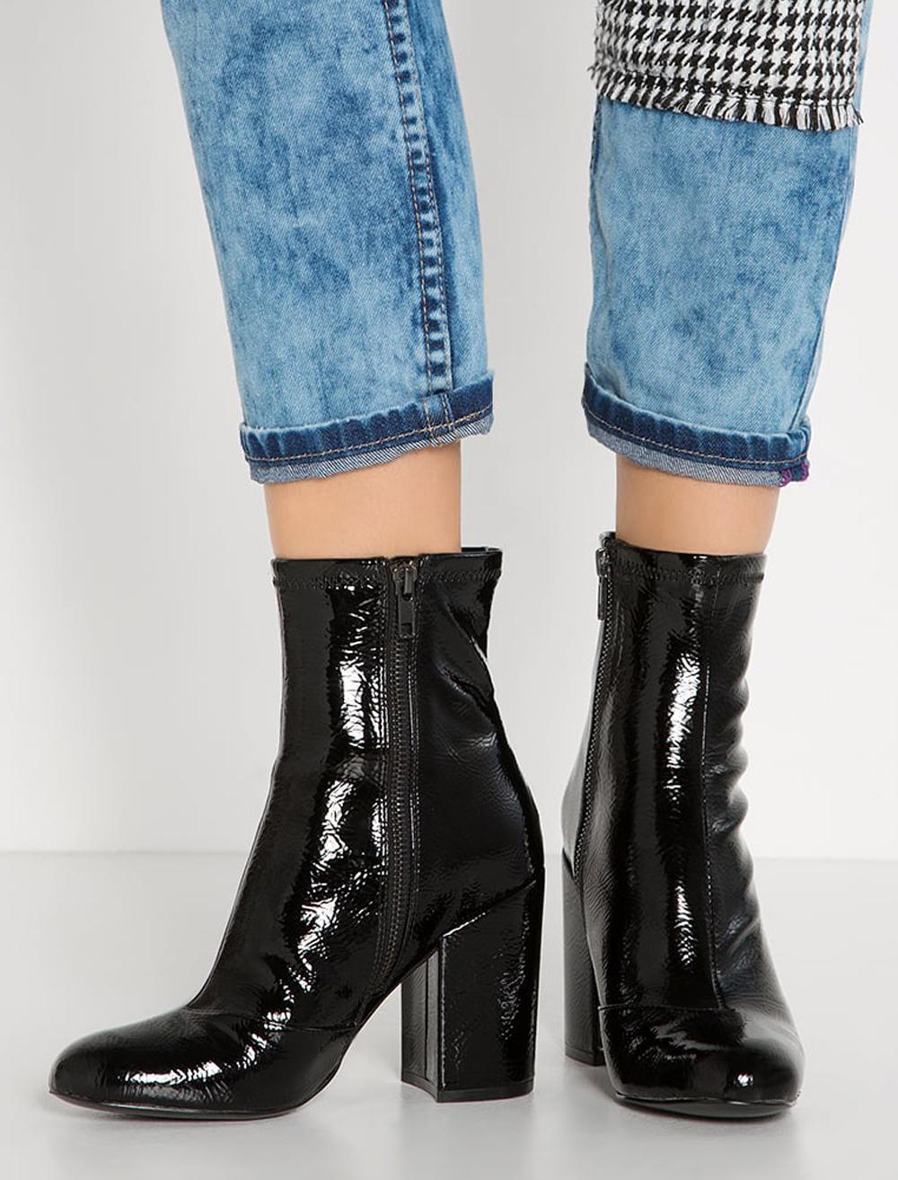 boots-steve-madden-3