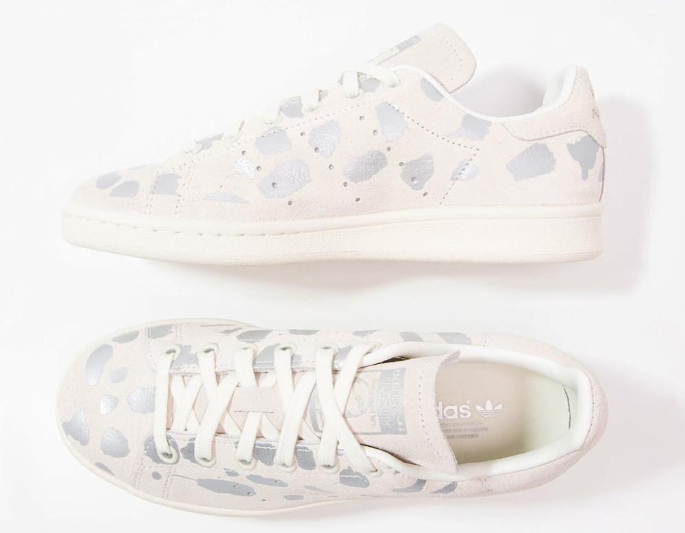 baskets-adidas-stan-smith