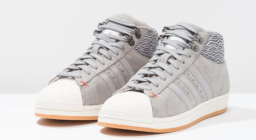 baskets-adidas-superstar-pro-model-grey