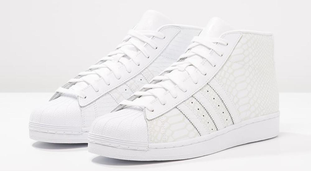 baskets-adidas-superstar-pro-model-white