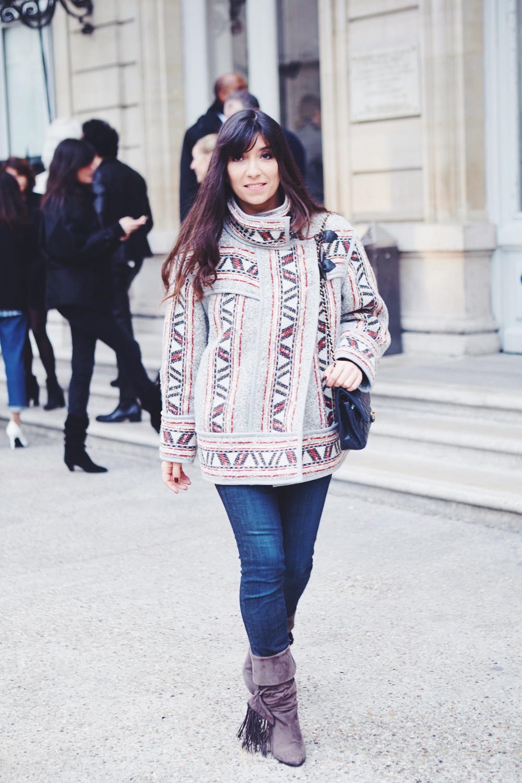 marieluvpink-defile-vanessa-seward-paris-fashion-week-1