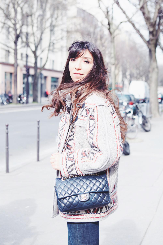 marieluvpink-defile-vanessa-seward-paris-fashion-week-7