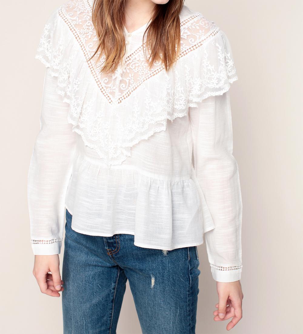 chemise-dentelle-vila