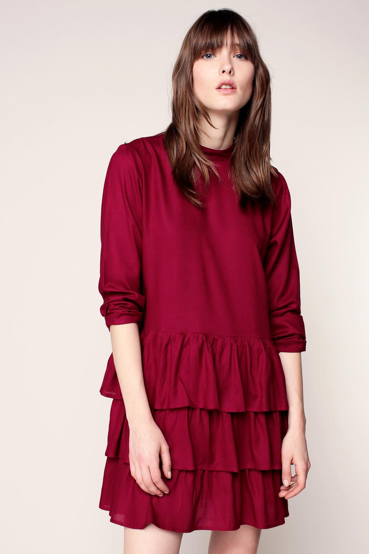 robe-BORDEAUX-compania-fantastica
